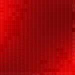 Mehr Farbe im Zimmer mit Leinwandbilder