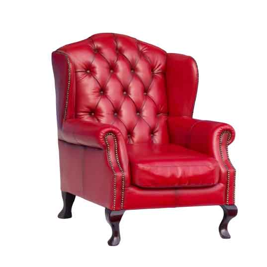 alte m bel in neuem glanz erstrahlen lassen. Black Bedroom Furniture Sets. Home Design Ideas