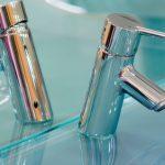 Alles für´s Badezimmer und Badkultur