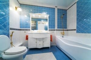 Badrenovierung-mit-viel-Chic-trotz-kleinem-Budget