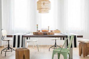 Das Wohnzimmer neu gestalten - Handwerker Tipps und ...
