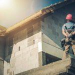 Die Baufinanzierung gut planen
