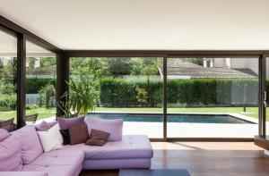 Eine-Terrassenueberdachung-als-Gestaltungselement
