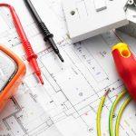 Elektromaterial richtig aufbewahren