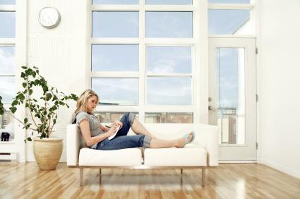 kunststofffenster sind w rmed mmung wie auch schallschutz. Black Bedroom Furniture Sets. Home Design Ideas