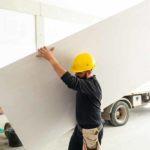 Hilfreichstes Werkzeug des Heimwerkers – der Transporter