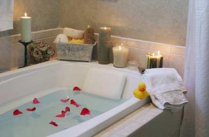 Kaufberatung-Badewanne-das-sollten-sie-beachten