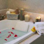 Kaufberatung Badewanne – das sollten sie beachten