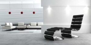 Moderne-Designerlampen