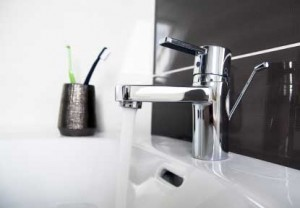 Wasserarmaturen-von-heute