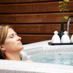 Tipps für Whirlpool von Experten