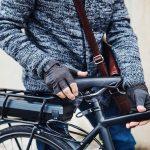 Wie baue ich mein Fahrrad um zum Ebike / Pedelc um