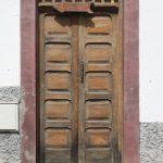 Wie renoviere ich meine Tür erfolgreich