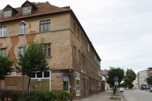 Wohnraum-mit-einer-Foerderung-modernisieren