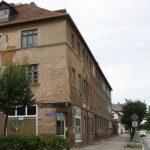 Den Wohnraum mit einer Förderung von bis zu 100.000 Euro modernisieren