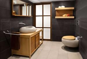 Badezimmermöbel  Ein neues Bad braucht auch neue Badezimmermöbel