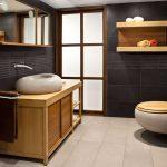 Ein neues Bad braucht auch neue Badezimmermöbel
