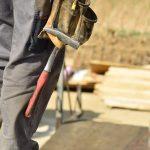 Die wichtigsten Werkzeuge für anspruchsvolle Heimwerker