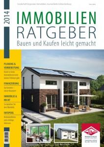 immobilien-ratgeber-2014