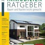 Immobilien Ratgeber 2014 für Berlin und Brandenburg: Hausbau bleibt beliebte Kapitalanlage