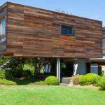 Ökohaus bauen – natürlicher Wohnkomfort im eigenen Bio-Paradies