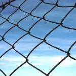Effektive Grundstücksicherung durch Maschendrahtzäune