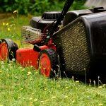 Die besten Tipps zum Rasenmähen