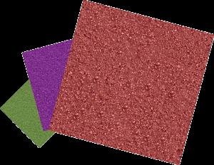 sandpaper-153235_1280