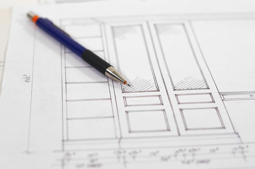 mit intelligenter einrichtung kommen auch kleine r ume gro raus. Black Bedroom Furniture Sets. Home Design Ideas