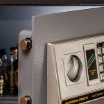 Mehr Sicherheit für Ihr Zuhause – So finden Sie den richtigen Tresor