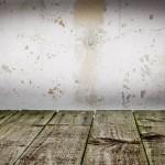 Das richtige Produkt für die Renovierung der Wohnung finden – Sponsored